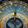 Il Trionfo del Tempo
