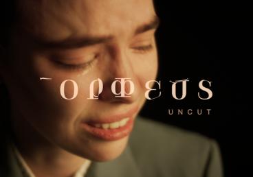 Orpheus Uncut - episode 4