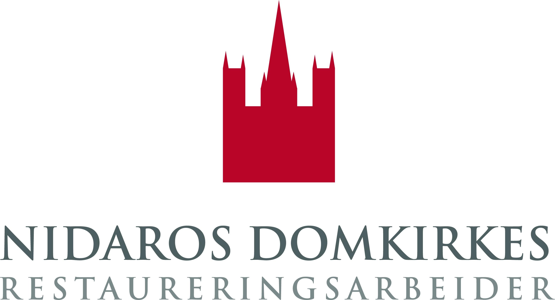 Nidaros Domkirke_Logo