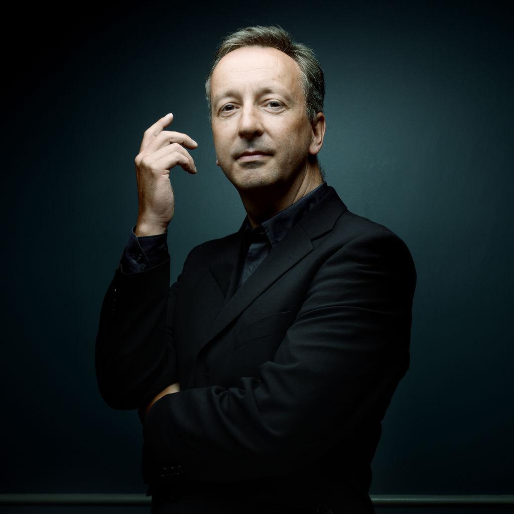 Arts-Florissants-Paul-Agnew-promu-un-nouveau-label-et-la-Philharmonie-a-l-horizon_width1024[1]