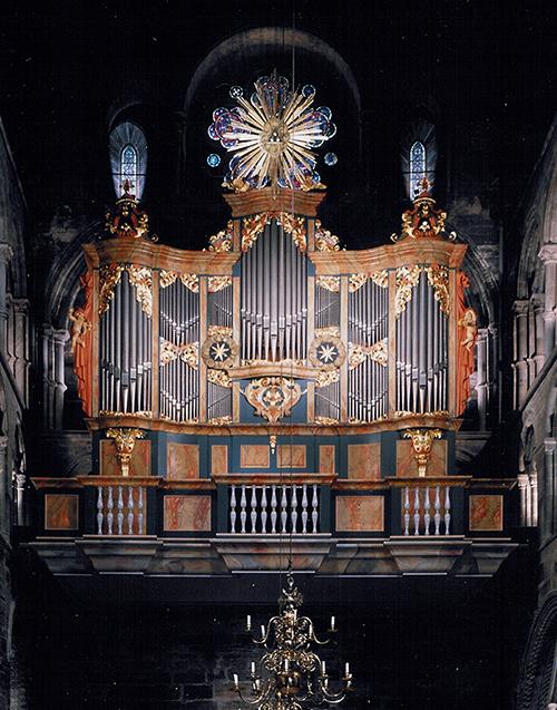 1998003.01-4 Orgelprospekt (Wagner) croped