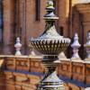 Vandalia: Fra den spanske gullalderen