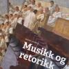 Musikk og Historie