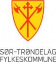 STFK-Signatur1-cmyk