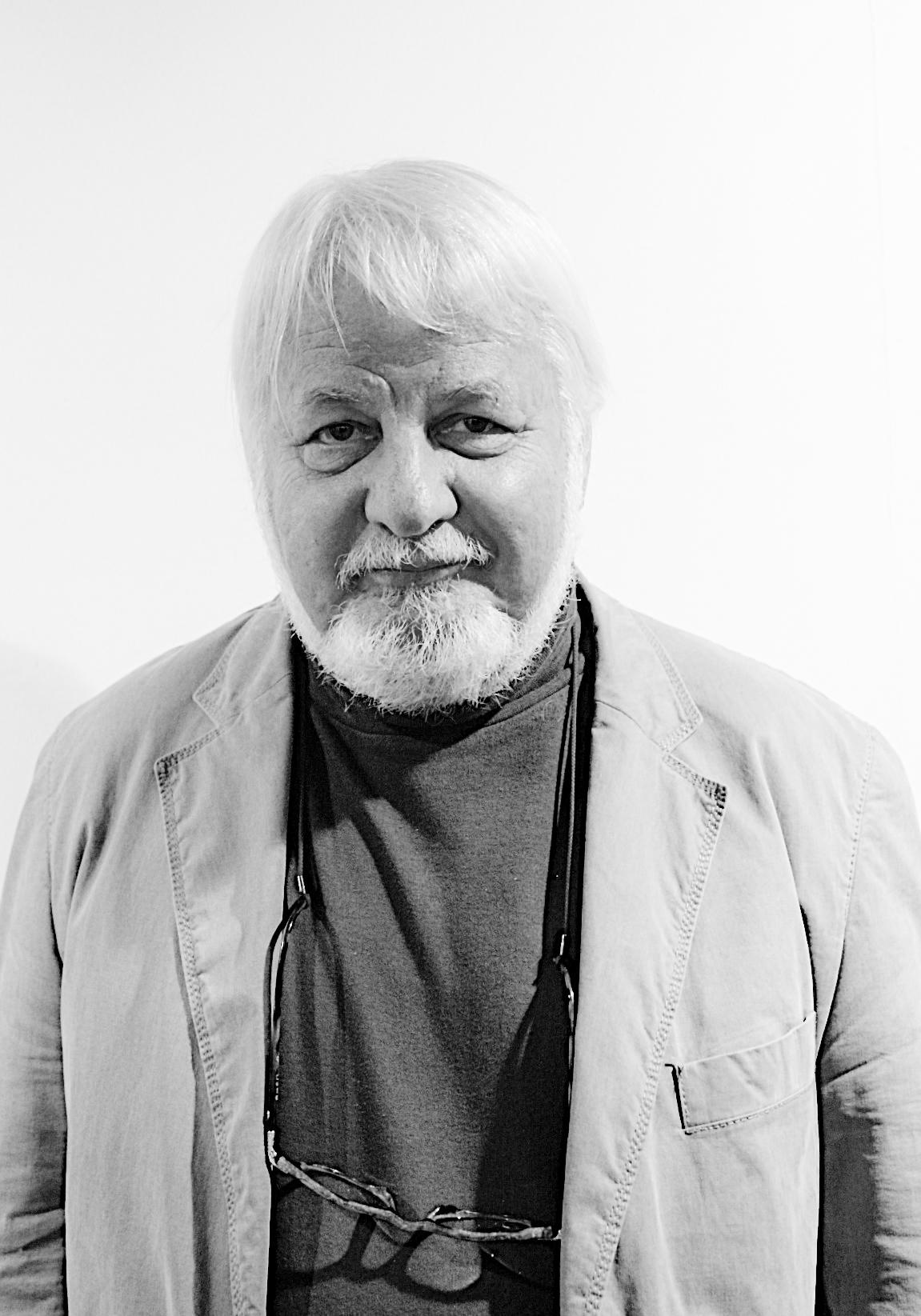 Gunnar Danbolt.ashx