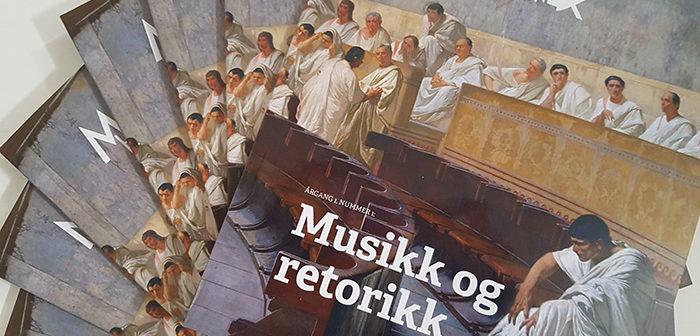 Musikk-mindre-700x336