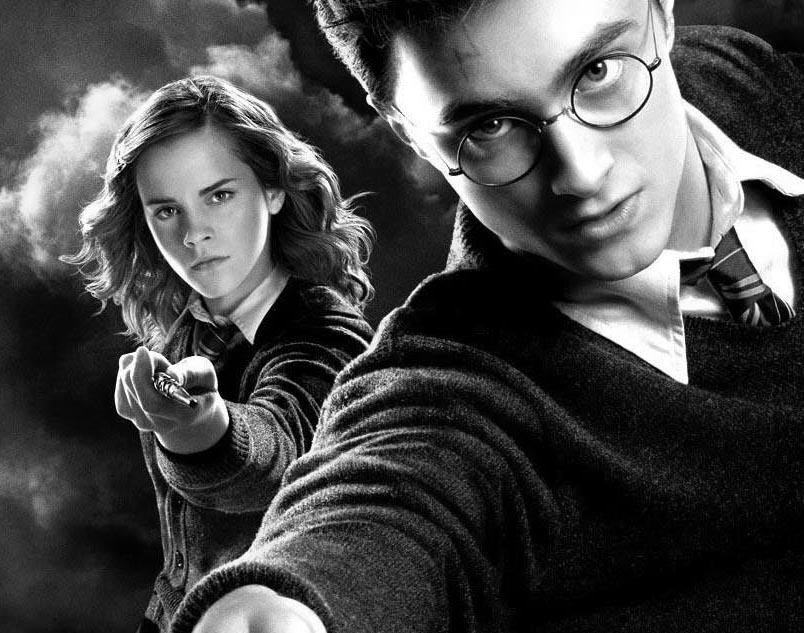 Harry_pot