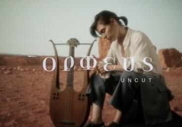 Orpheus Uncut - episode 6