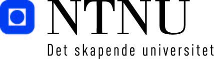NTNU-det-skapende_CMYK