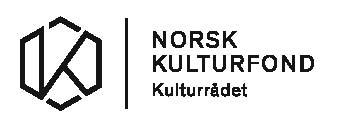 kulturfondet_sort